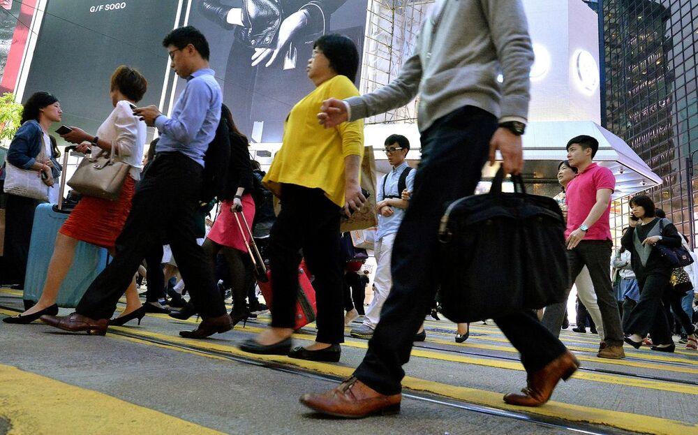 https://www.thestandard.com.hk/section-news/section/4/217270/Jobless-fear-spurs-border-call