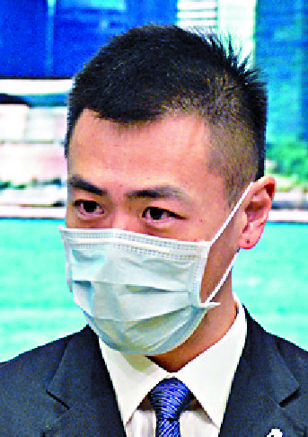 https://www.thestandard.com.hk/section-news/section/11/218926/%245.4b---or-Ocean-Park-will-fold