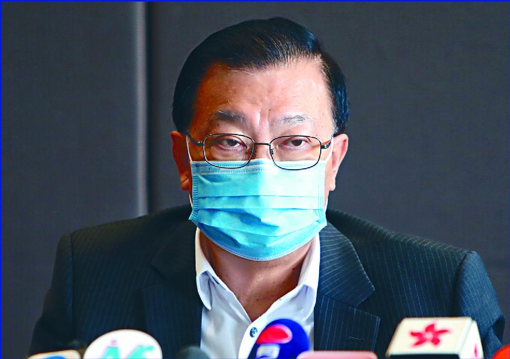 http://www.thestandard.com.hk/section-news/section/11/219362/Bill-won't-hurt-freedom-of-speech:-Tam