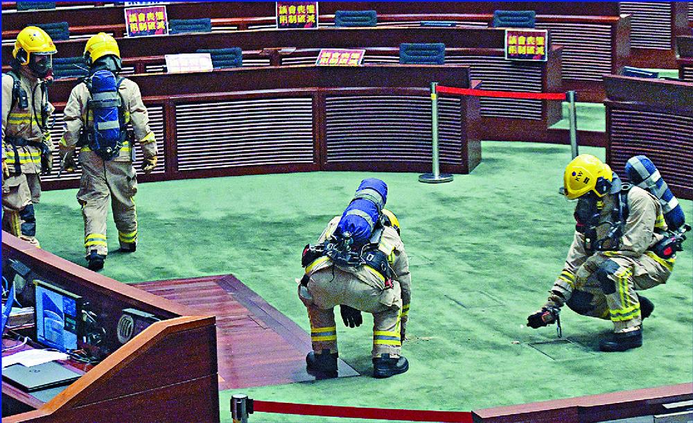 http://www.thestandard.com.hk/section-news/section/11/219491/Bill-advances---even-after--lawmaker-creates-a-stink