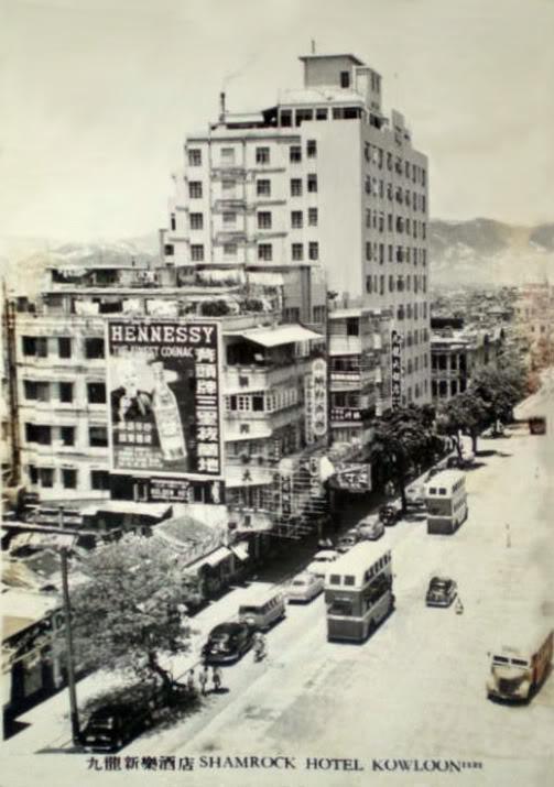 http://www.thestandard.com.hk/section-news/section/4/219704/End-of-an-era-as-Jordan-landmark-hotel-to-shut