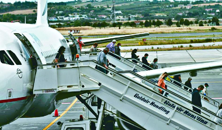 http://www.thestandard.com.hk/section-news/fc/12/220310/Reopening-hope-for-Balkans