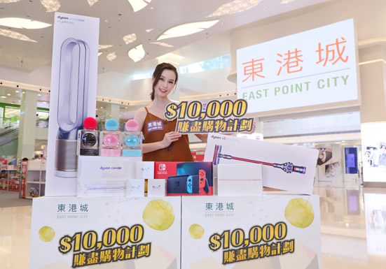 http://www.thestandard.com.hk/section-news/fc/1/220593/Vouchers-for-spenders