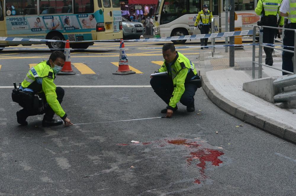 http://www.thestandard.com.hk/section-news/section/4/220795/Rammed-bridge-at-Tsing-Yi-disrupts-rail-traffic