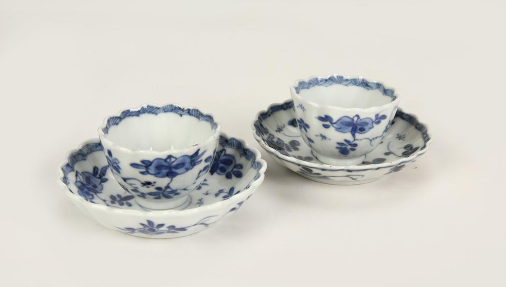 http://www.thestandard.com.hk/section-news/section/12/220814/Unprecedented-vintage-pu'er-tea-and-teawares-selling-exhibition