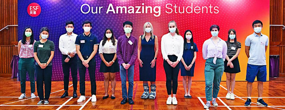 http://www.thestandard.com.hk/section-news/fc/4/221074/HK-pupils-shine-in-pandemic