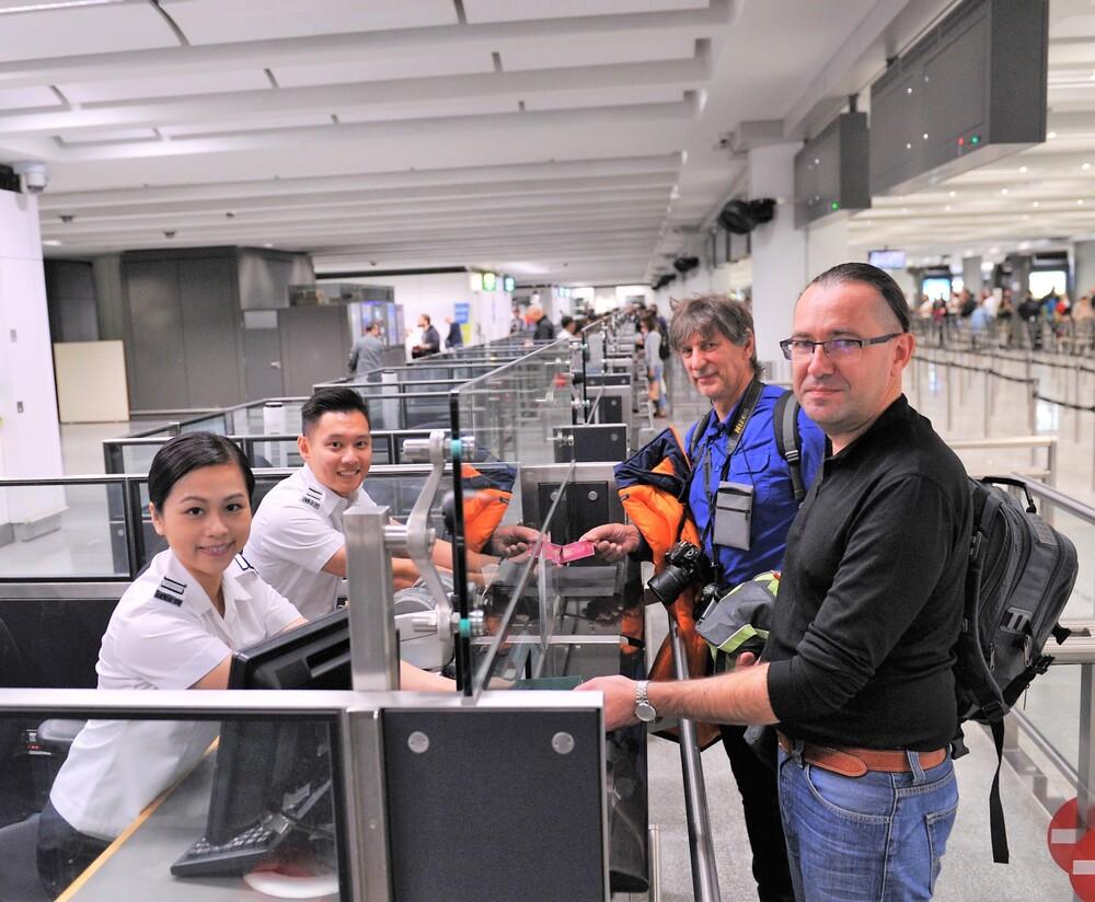 http://www.thestandard.com.hk/section-news/section/4/221704/New-unit-to-vet-sensitive-visas