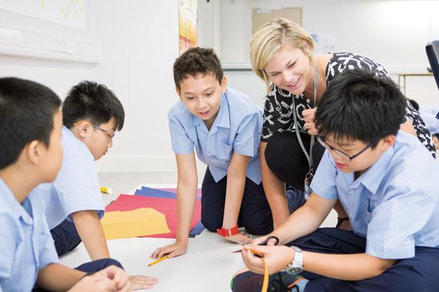 http://www.thestandard.com.hk/section-news/fc/4/222711/CAIS:-a-global-school-embracing-student-centric-learning?fbclid=IwAR048pHtqLsI97gx9Nv3D5E28Kk3iHfCwtVswRVZRXbiQTBdBNpIJgA17tE