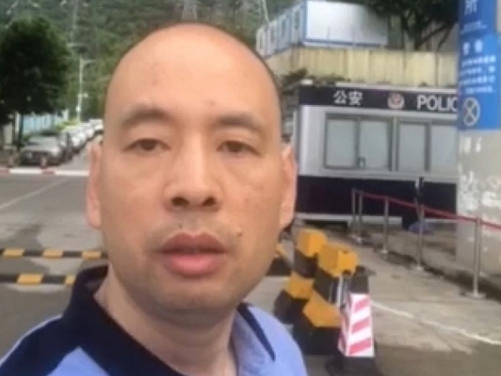 https://www.thestandard.com.hk/section-news/section/4/222776/asylum-run-12-denied-lawyers
