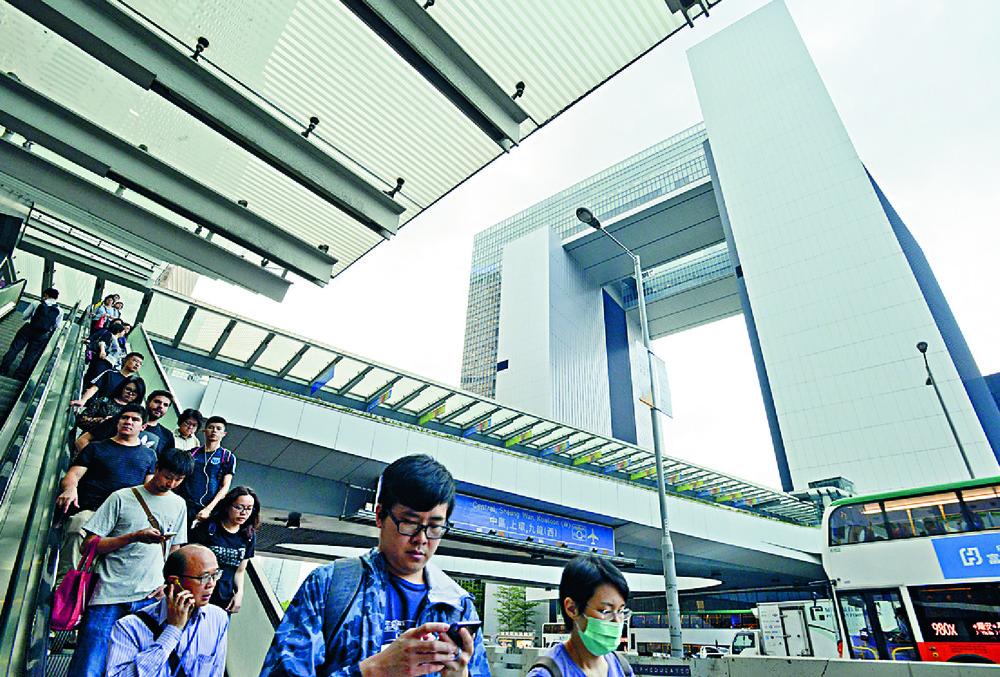 https://www.thestandard.com.hk/section-news/section/4/223257/Loyalty-pledges-begin-next-month