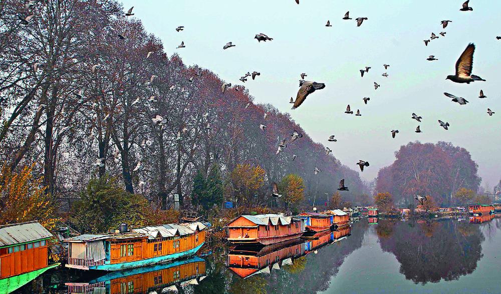 http://www.thestandard.com.hk/section-news/fc/12/223450/Kashmir-struggles-to-stay-afloat