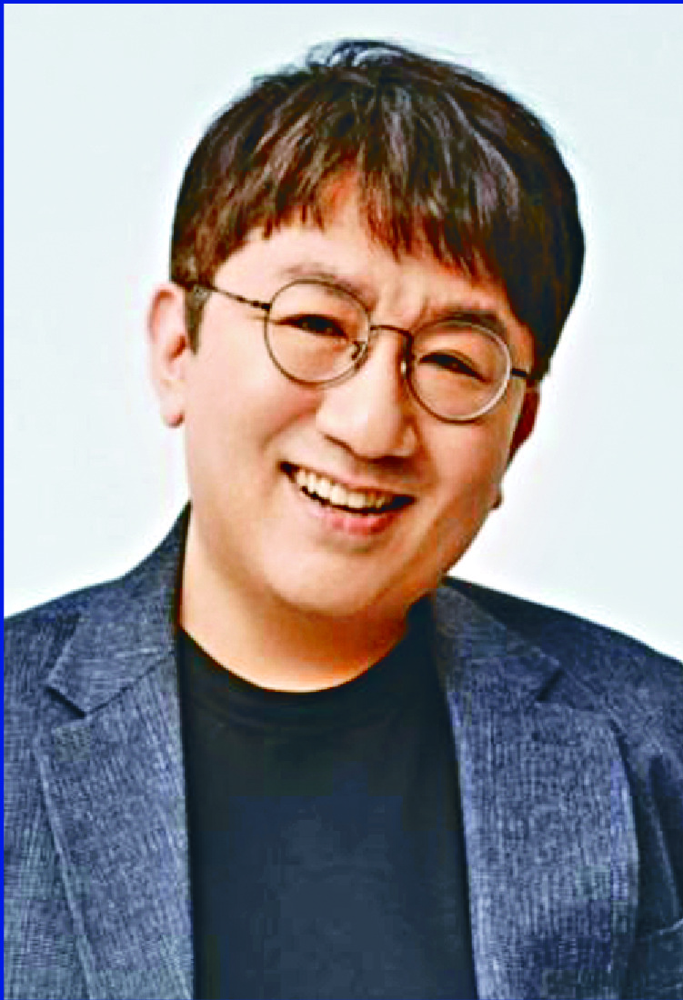 http://www.thestandard.com.hk/section-news/section/11/223892/Billion-watt-sparkle-for-newly-listed-K-pop-firm