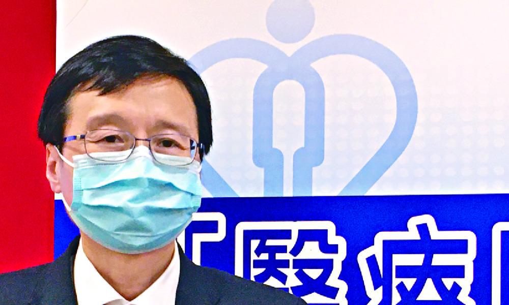 http://www.thestandard.com.hk/section-news/section/47205678/224054/HK-women-overtake-men-in-cancer-cases