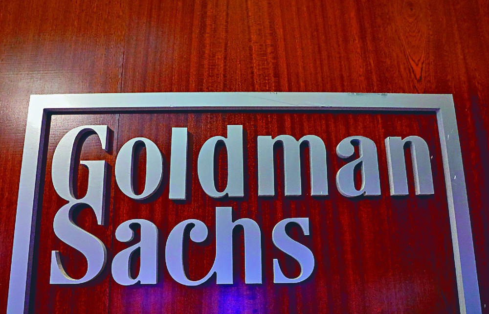 https://www.thestandard.com.hk/section-news/section/11/224114/US$350m-1MDB-bite-for-goldman-sachs