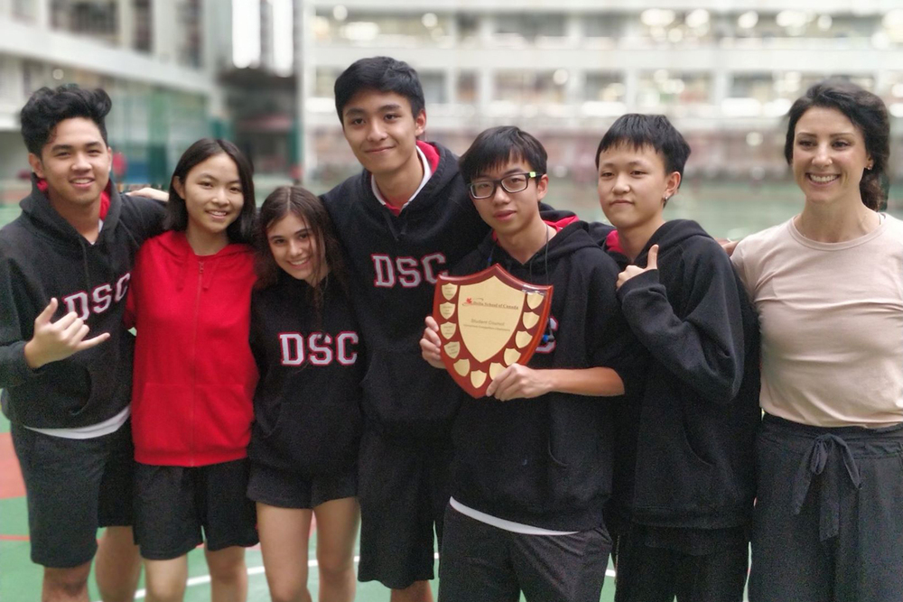 https://www.thestandard.com.hk/section-news/fc/7/224574/Delia-School-of-Canada-appoints-new-Head-of-School