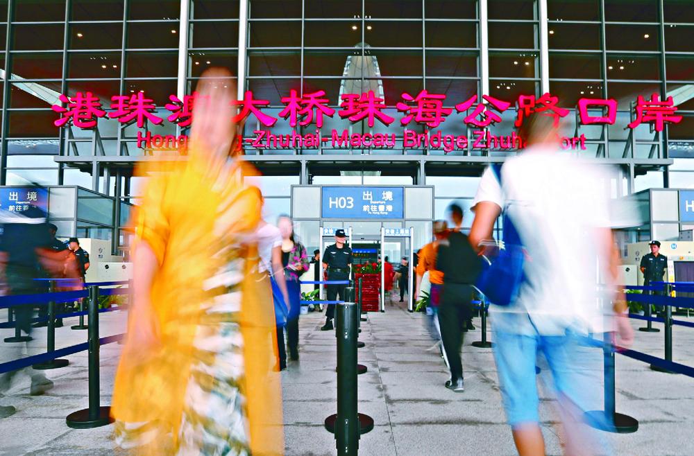 https://www.thestandard.com.hk/section-news/section/4/225551/Guangzhou-metro-link-to-bridge-gap-between-borders