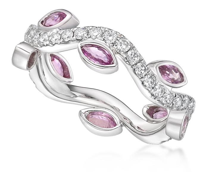 https://www.thestandard.com.hk/section-news/fc/1/225593/Bright-jeweler