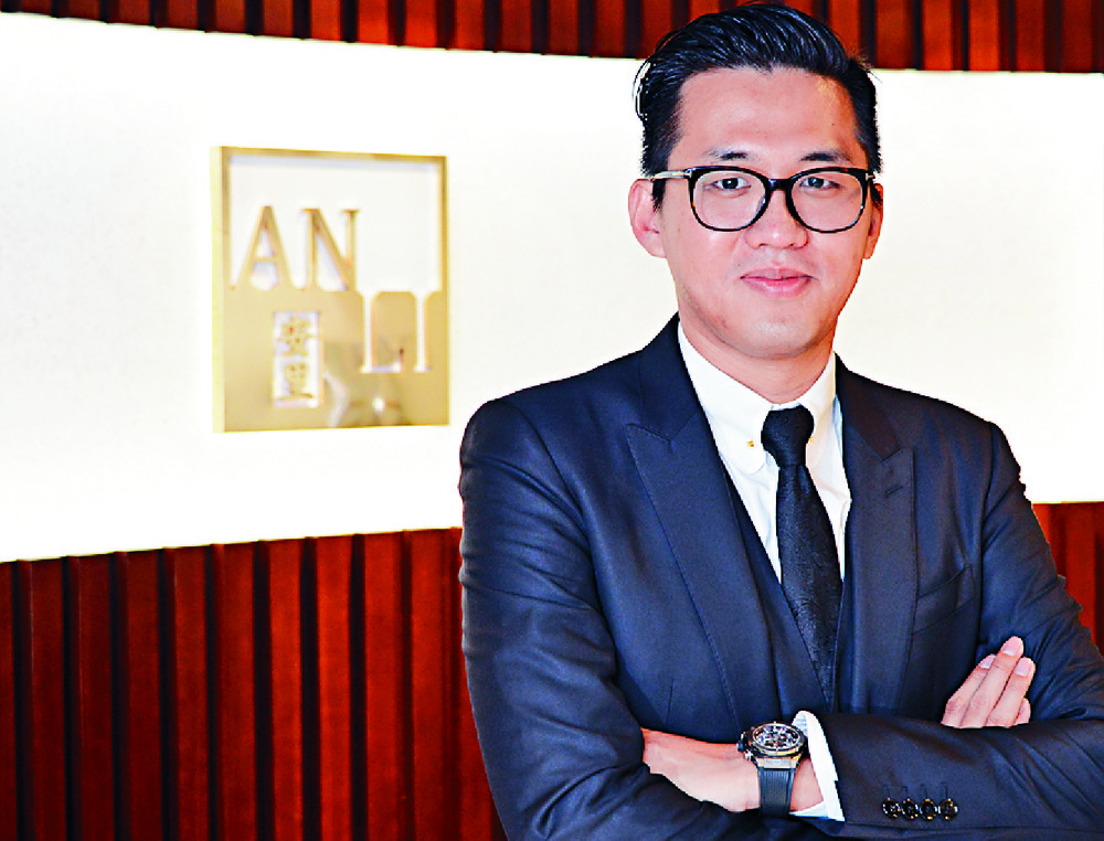 http://www.thestandard.com.hk/section-news/section/2/226510/Bullish-investors-expect-Hang-Seng-to-test-30,000
