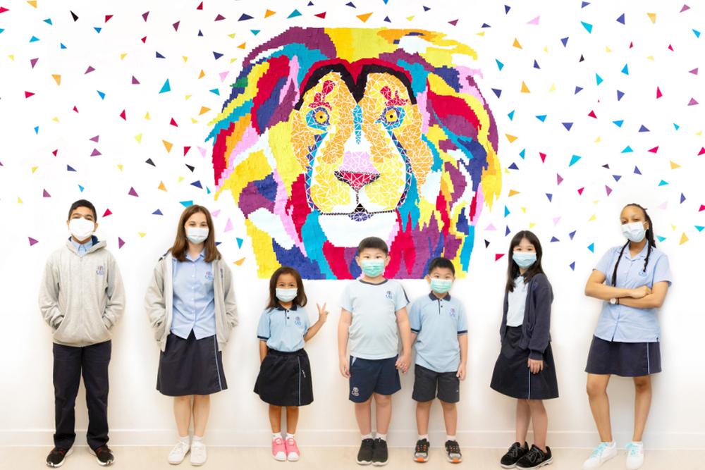 http://www.thestandard.com.hk/section-news/fc/4/226668/What-future-ready-education-looks-like-in-Christian-Alliance-International-School