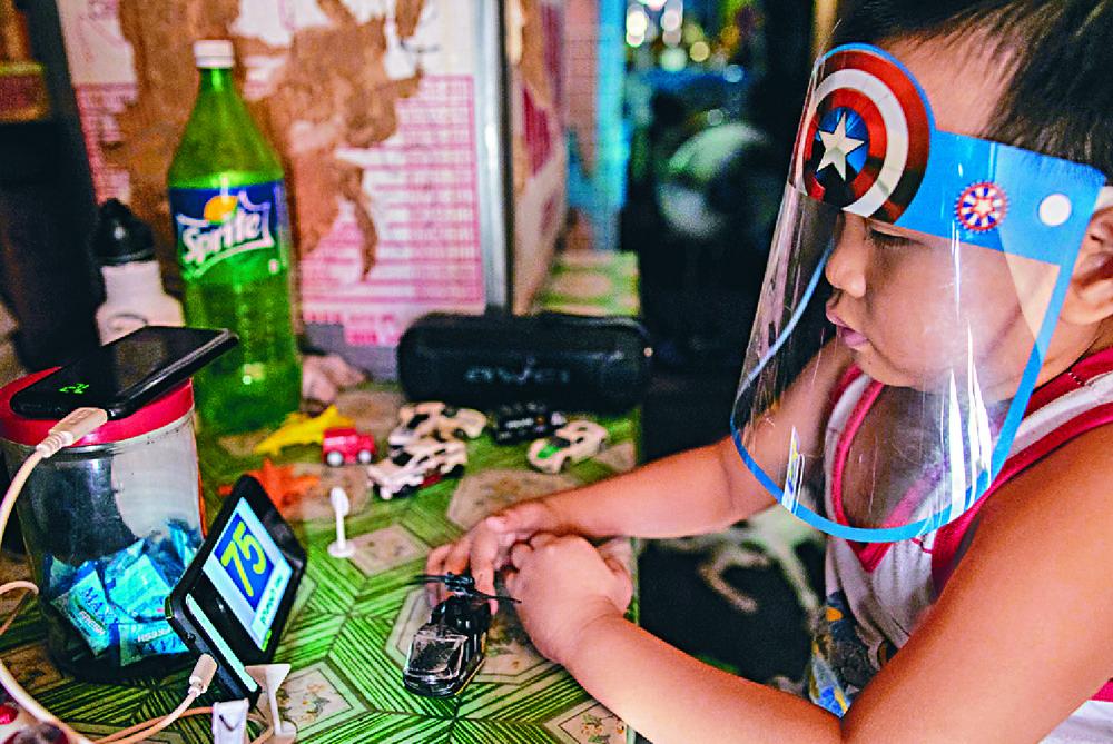 https://www.thestandard.com.hk/section-news/fc/14/227386/Pandemic-shows-up-deepening-digital-divide