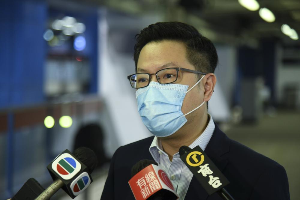 https://www.thestandard.com.hk/section-news/section/11/227877/East-Rail-runs-smooth-so-far