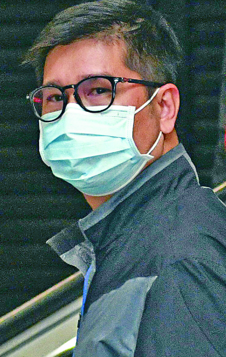 https://www.thestandard.com.hk/section-news/section/11/227882/July-21-ordeal-described