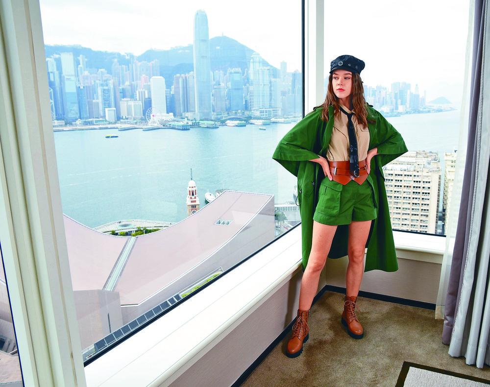 https://www.thestandard.com.hk/section-news/section/12/228088/Mulan-steals-a-march