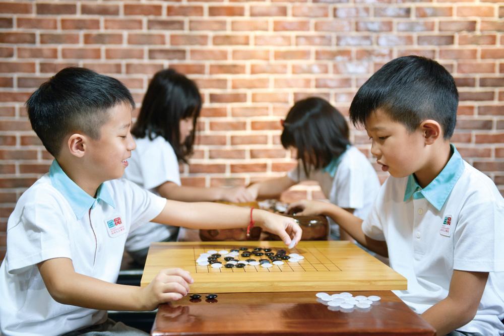 https://www.thestandard.com.hk/section-news/fc/4/228948/Bloom-KKCA-Academy:-A-Bilingual-School-of-Innovation