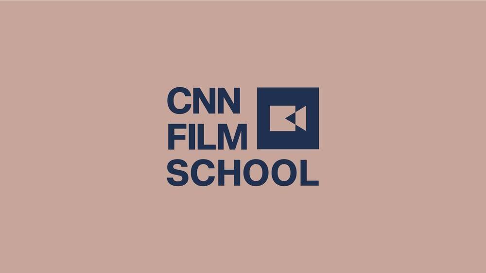 https://www.thestandard.com.hk/section-news/fc/14/228967/Learn-filmmaking-with-CNN