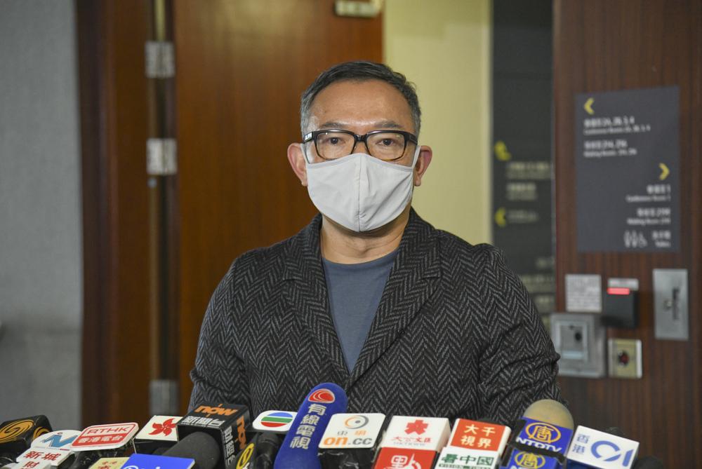 https://www.thestandard.com.hk/section-news/section/11/229260/Lawmaker-defends-spoiled-ballot-inciter-offense