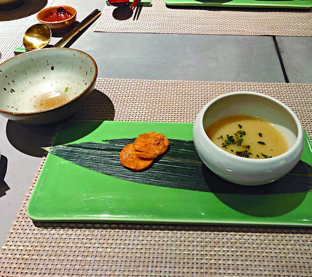 https://www.thestandard.com.hk/section-news/section/5/229486/Korean-veg-turns-fantasy
