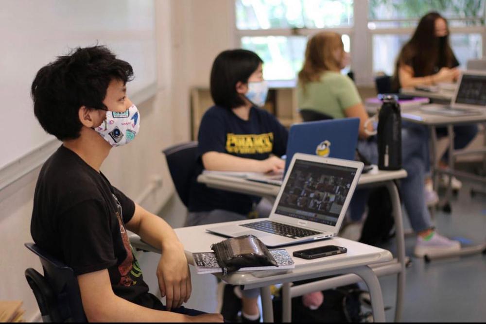 https://www.thestandard.com.hk/section-news/fc/14/229652/Studying-high-school-overseas