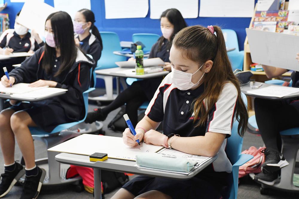 https://www.thestandard.com.hk/section-news/fc/4/229655/Choosing-the-Right-Secondary-School