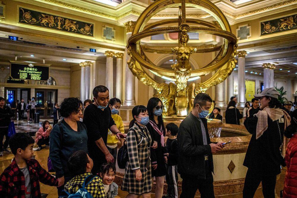 https://www.thestandard.com.hk/section-news/section/4/229725/Macau-pops-up-in-bubble-scene