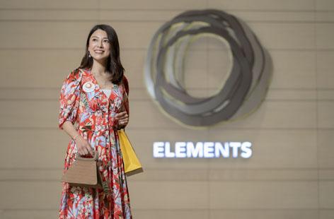https://www.thestandard.com.hk/section-news/fc/1/229816/Shopping-benefits