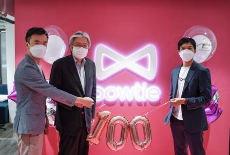 https://www.thestandard.com.hk/section-news/fc/1/229846/Insurer-grows