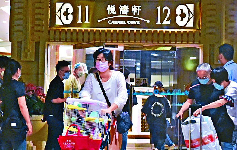 https://www.thestandard.com.hk/section-news/section/17/229865/Revise-quarantine-for-fully-jabbed