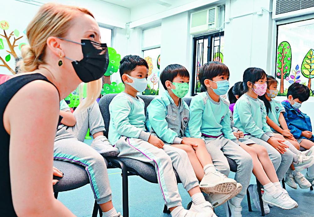 https://www.thestandard.com.hk/section-news/fc/4/229869/Pay-gap-raises-brain-drain-fears