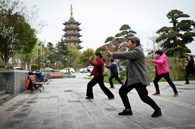 https://www.thestandard.com.hk/section-news/fc/13/230210/China's-city-of-centenarians