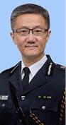 Raymond Siu