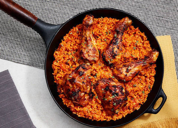 https://www.thestandard.com.hk/section-news/fc/12/230278/Food-delights-in-Nigeria