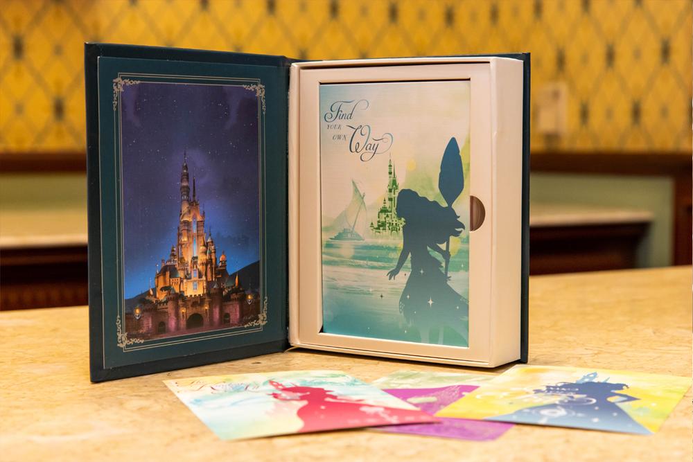 https://www.thestandard.com.hk/section-news/fc/12/230279/Hong-Kong-Disneyland-Resort-reimagines-ways-to-bring-Disney-merchandise-into-everyday-life