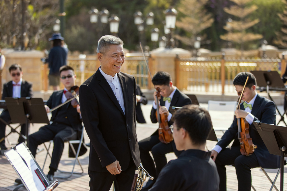 https://www.thestandard.com.hk/section-news/fc/16/230280/Orchestrating-an-inclusive-musical-world-at-Hong-Kong-Disneyland-Resort
