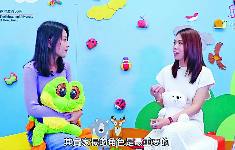https://www.thestandard.com.hk/section-news/fc/12/230340/Transition-minus-the-tantrums