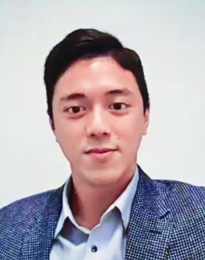 https://www.thestandard.com.hk/section-news/fc/12/230341/Overseas-students-help-peers-in-US-unis