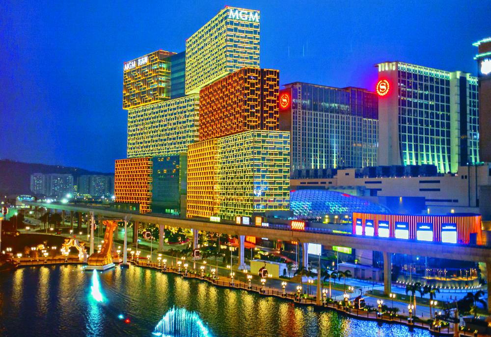 https://www.thestandard.com.hk/section-news/section/2/230806/Casino-stocks-cheer-Macau-gaming-surge