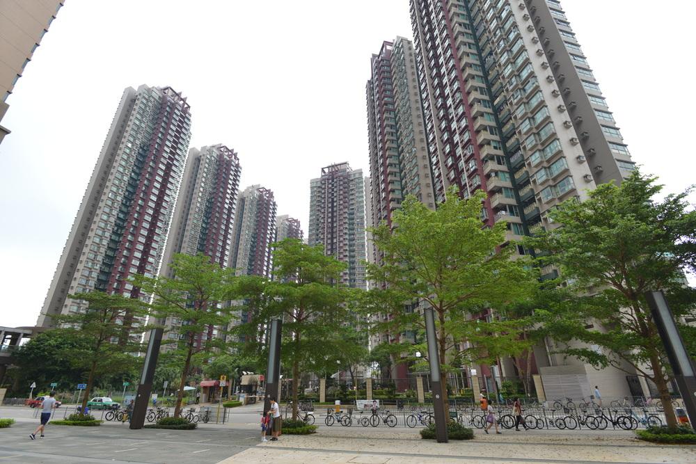 https://www.thestandard.com.hk/section-news/fc/7/231261/Prices-rise-as-bullish-market-fuels-deals
