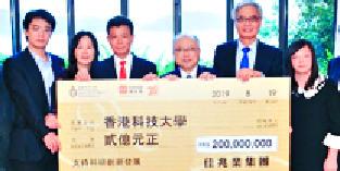 https://www.thestandard.com.hk/section-news/section/21/232320/Kaisa-boss-gives-his-best