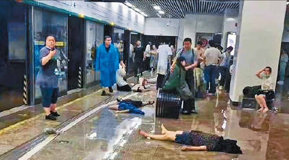https://www.thestandard.com.hk/section-news/section/11/232391/Plenty-of-MTR-safeguards-to-prevent-flooding