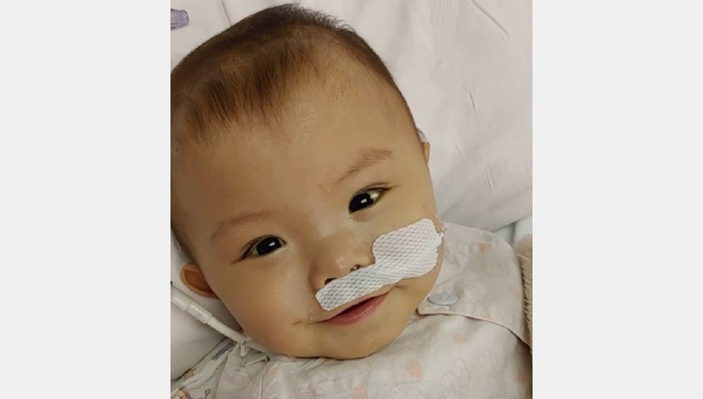 https://www.thestandard.com.hk/section-news/section/4/232485/Hearts-break-as-'cutest-girl-in-world'-dies